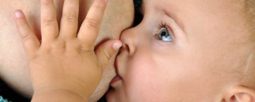 allattamento-naturale