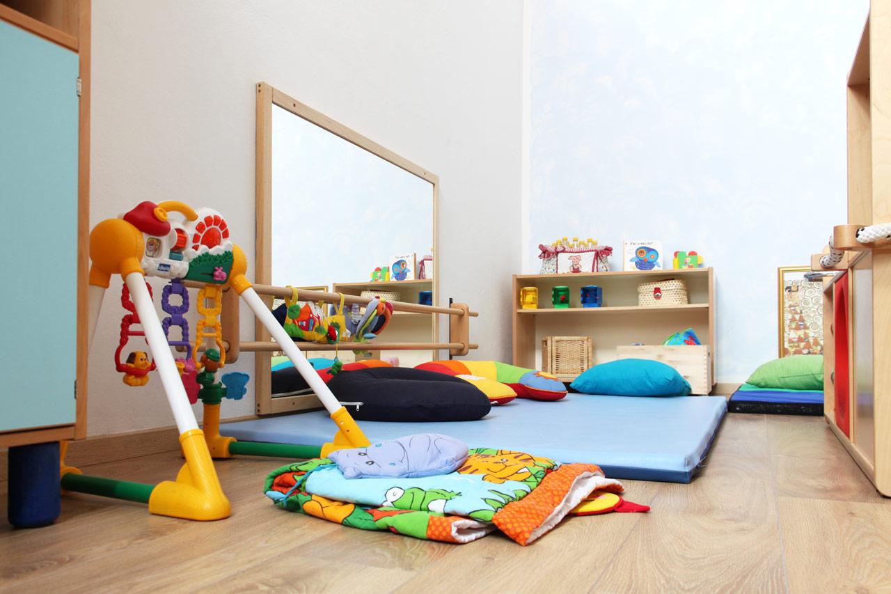 area-gioco-scuola-per-l-infanzia-scandicci-tre-piccoli-gufi