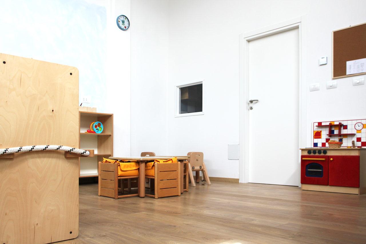 sala-giochi-asilo-nido-scandicci-tre-piccoli-gufi