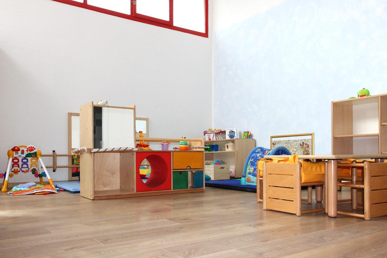 spazio-giochi-nido-d-infanzia-scandicci-tre-piccoli-gufi